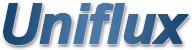 Uniflux Logo